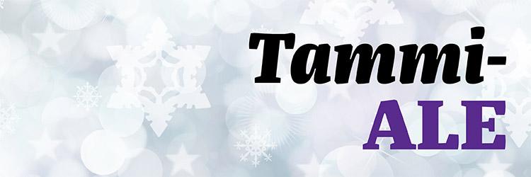 TR-Tammiale.jpg